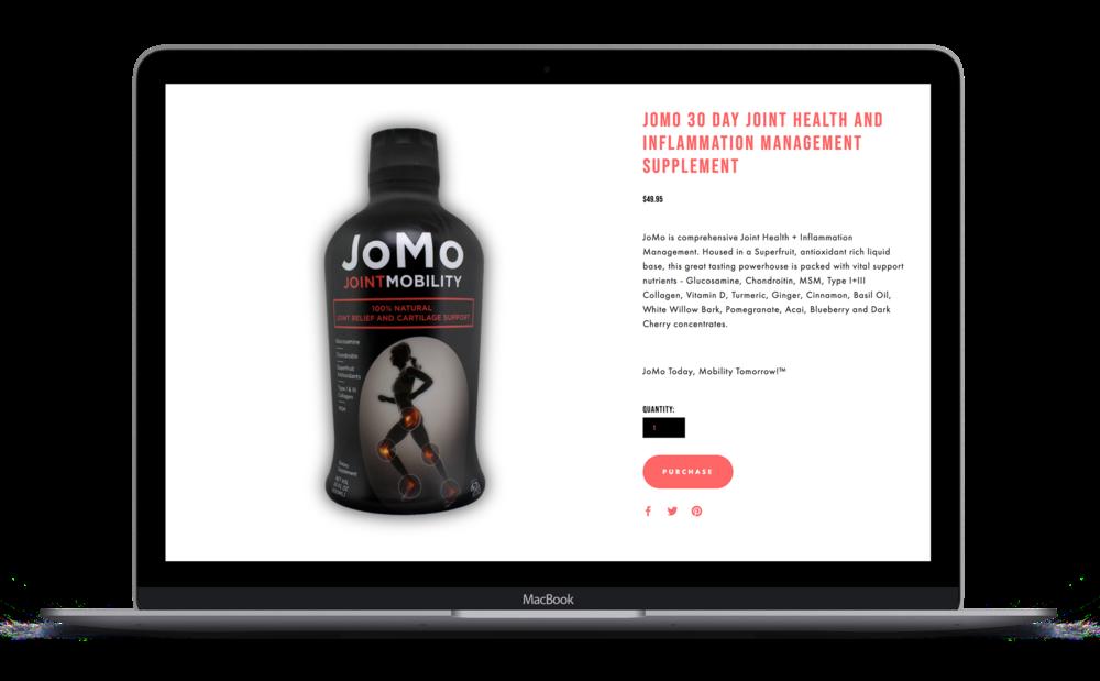 Portfolio---JoMo---Website---Bottle-Page.png