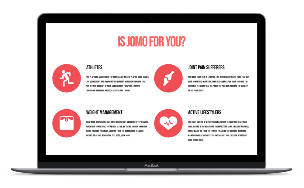 Portfolio---JoMo---Website---Target-Markets.png