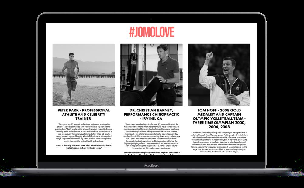 Portfolio---JoMo---Website---Testimonials.png