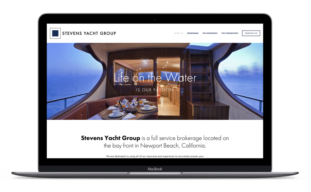 Portfolio---Stevens-Yacht-Group---Website---About-Us.png