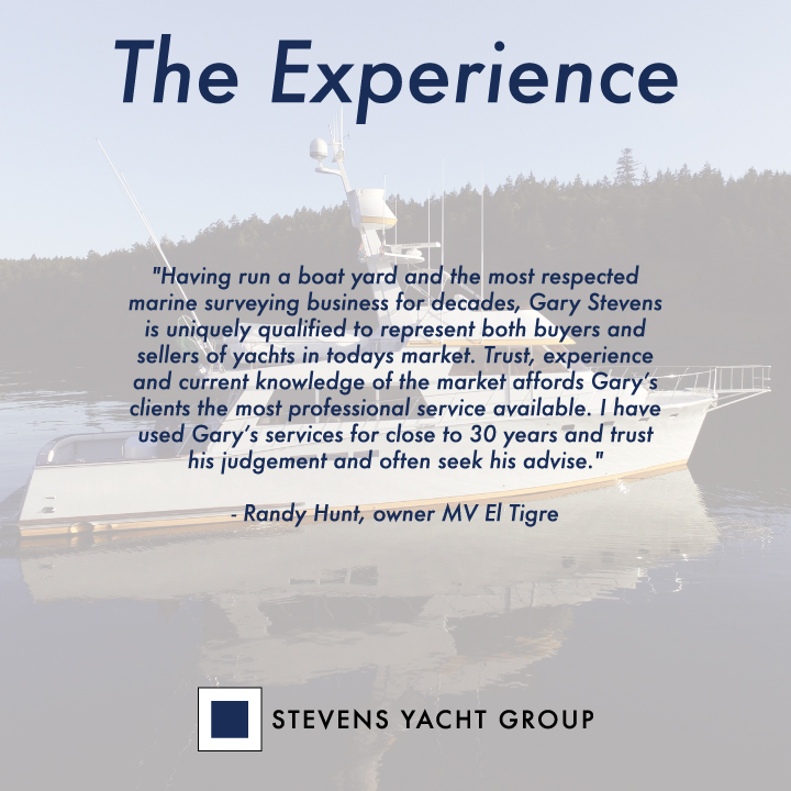 SYG---Social-Media---The-Experience---Randy-Hunt.jpg