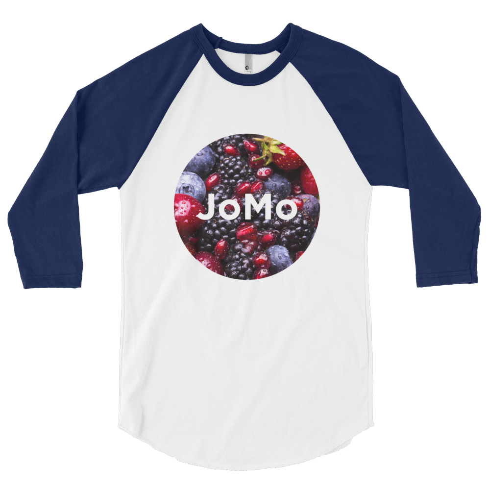 JoMo - Superfruit - Raglan - White Navy.png