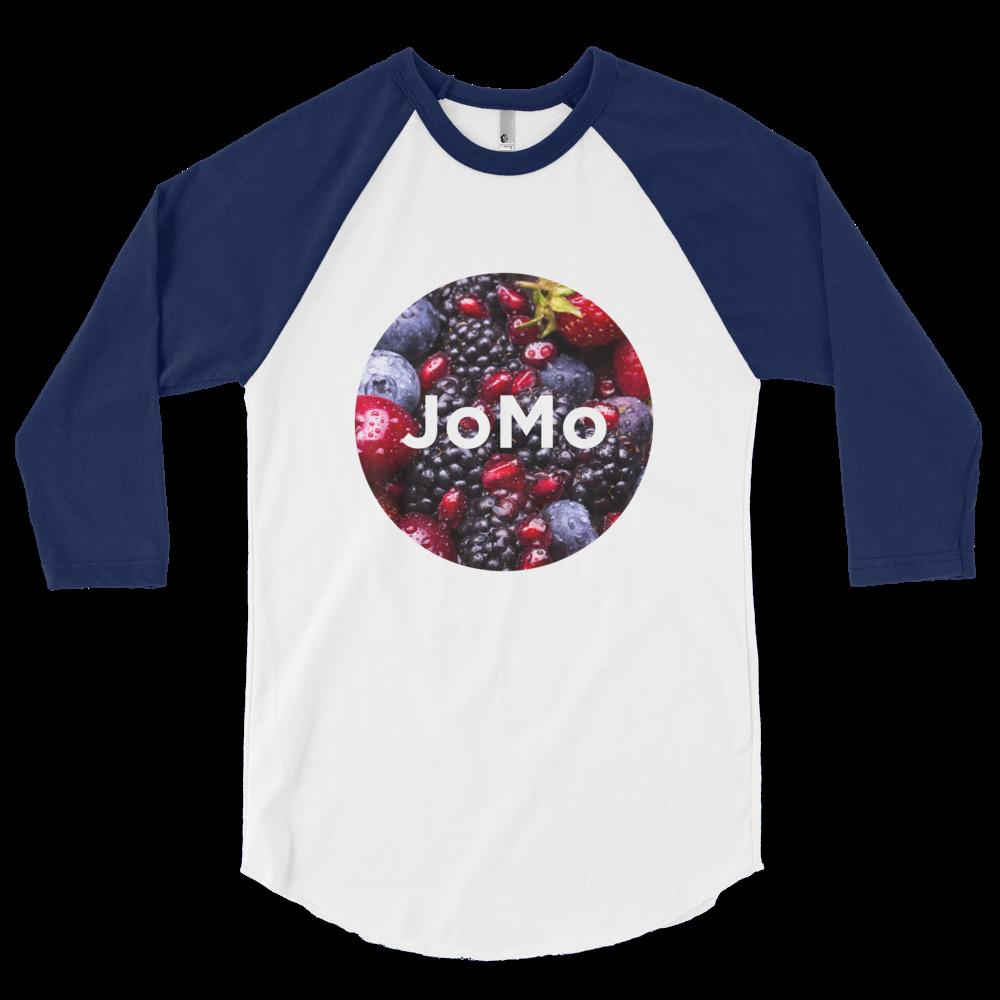 JoMo - Superfruit - Raglan - White Navy.png