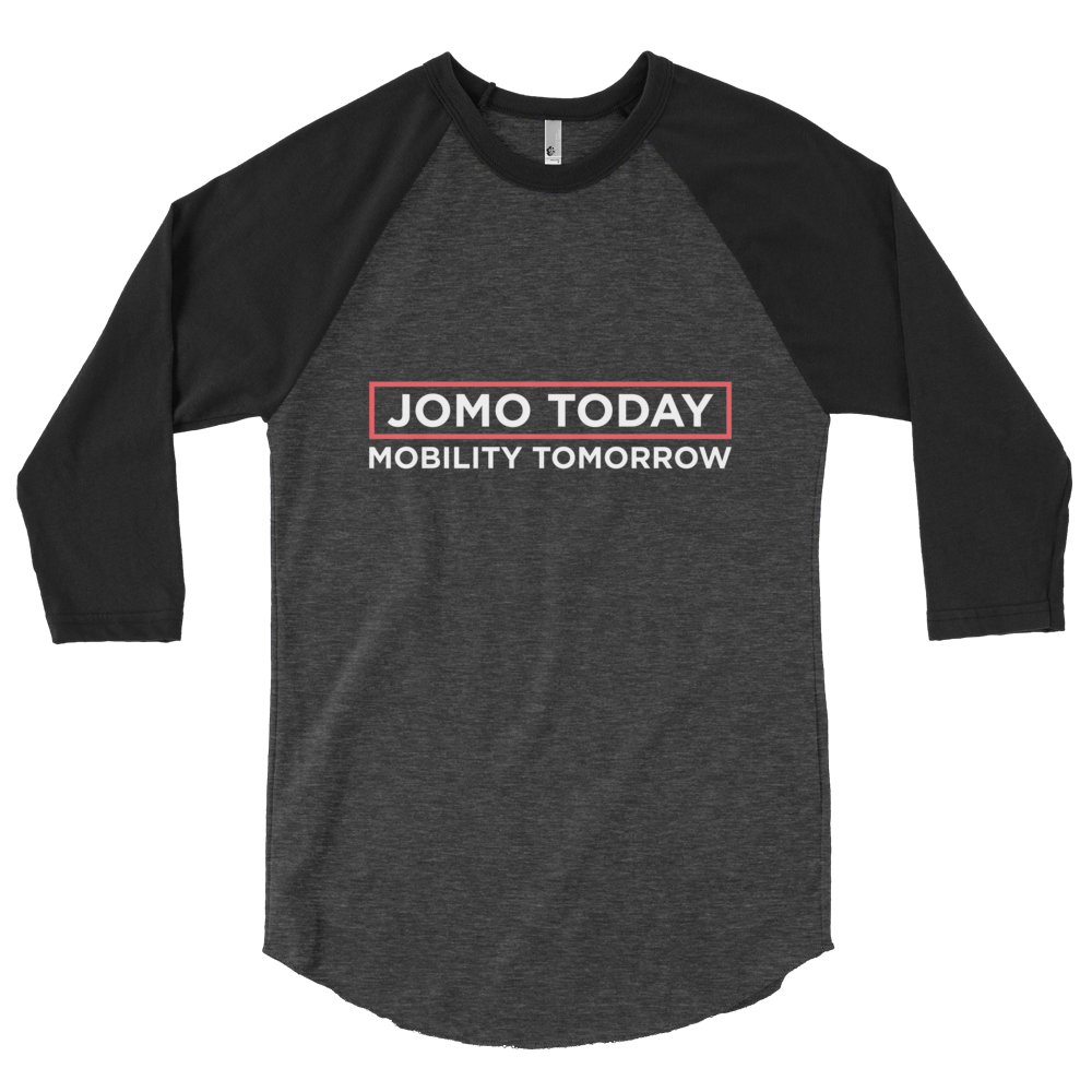 JoMo - JoMo Today - Raglan - Grey Black.png