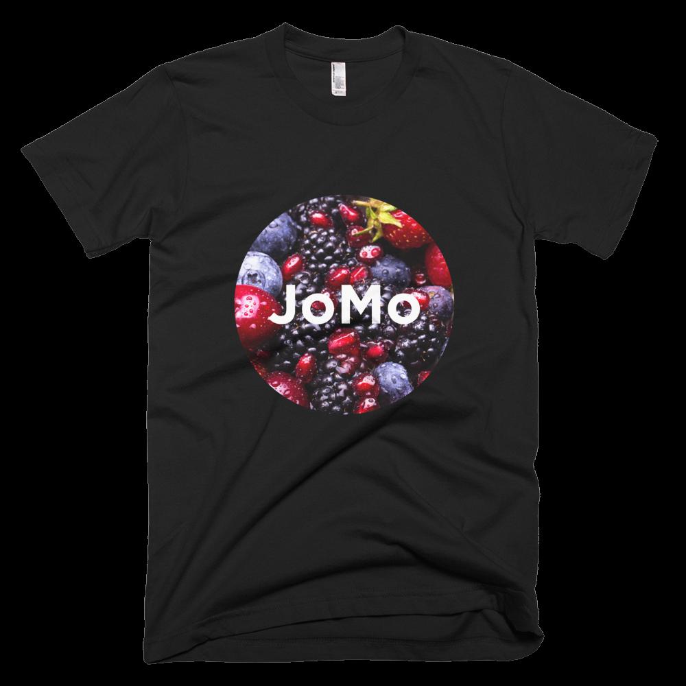 JoMo - Supefruit - Shirt - Black.png