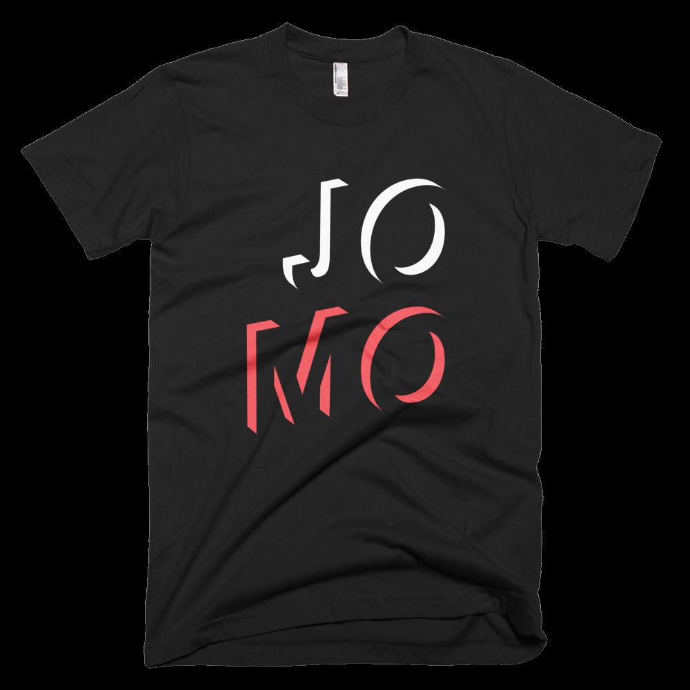 JoMo - Knockout - Shirt - Black.png