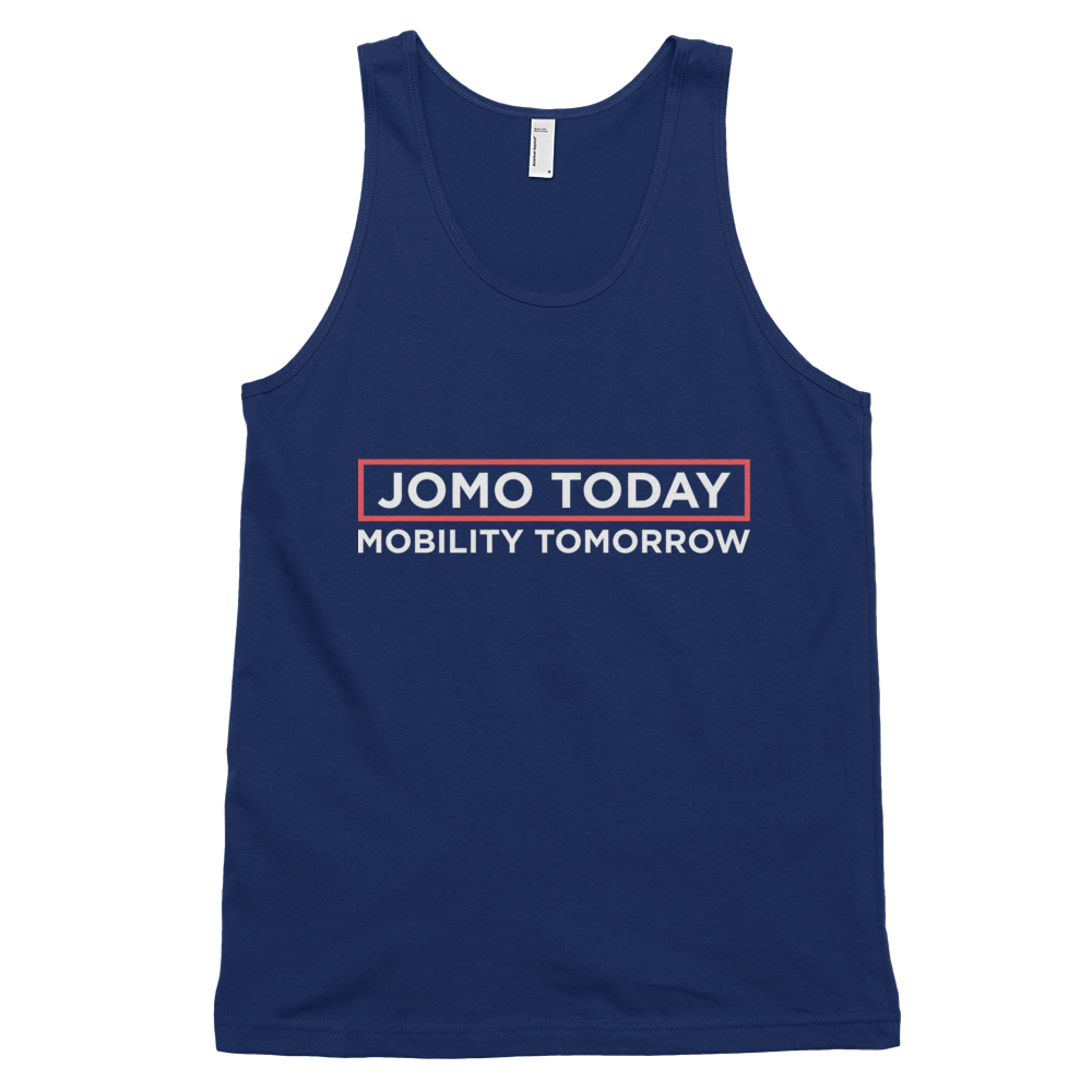 JoMo - JoMo Today - Tank - Navy.png