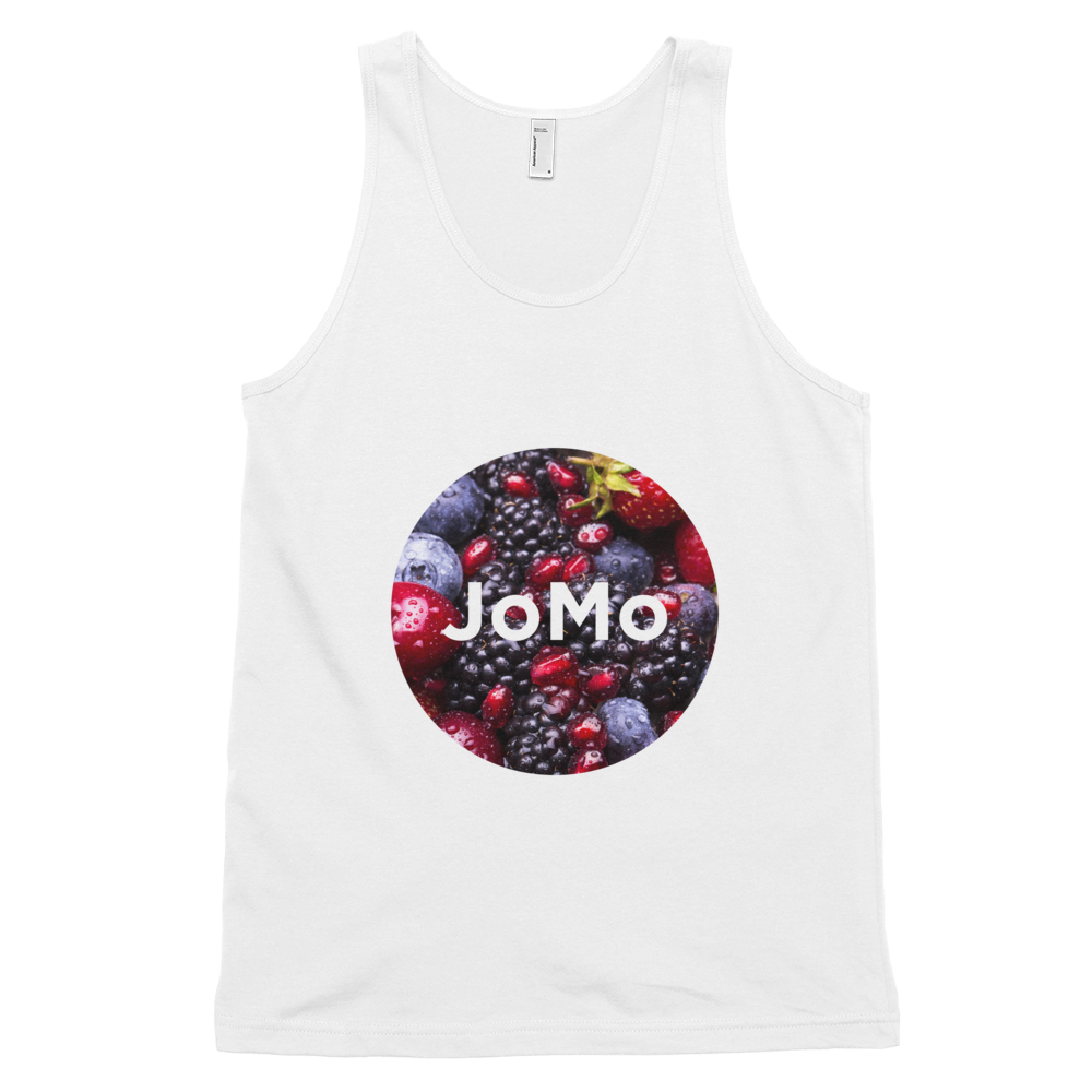 JoMo - Superfruit - Tank - Whitepng.png