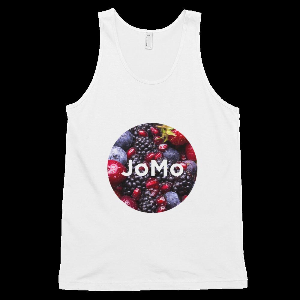 JoMo - Superfruit - Tank - Whitepng.png