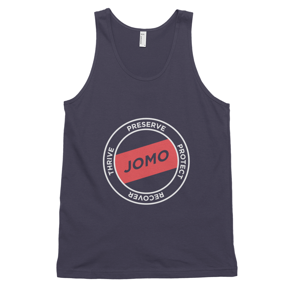 JoMo - Badge - Tank - Asphalt.png
