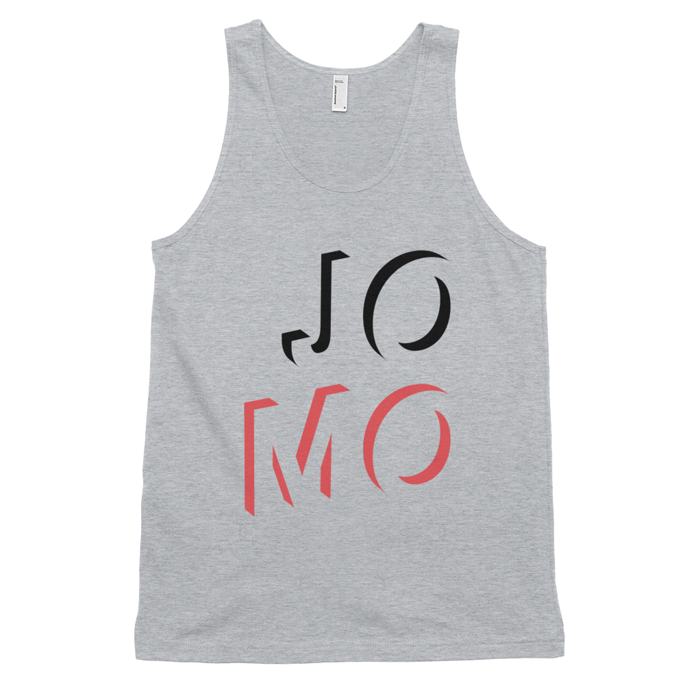 JoMo - Knockout - Tank - Grey.png