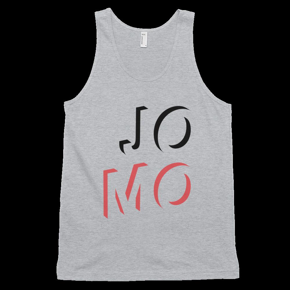 JoMo - Knockout - Tank - Grey.png