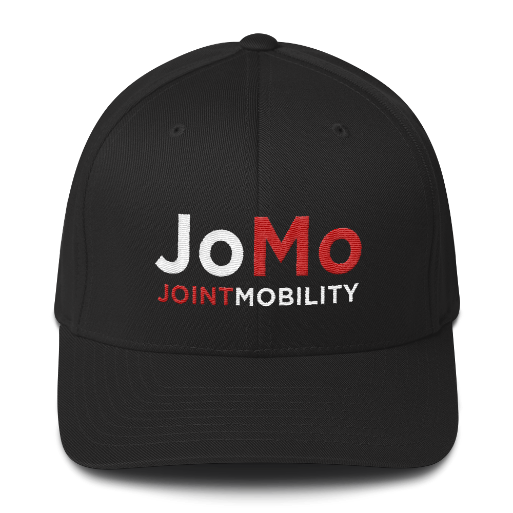 JoMo---Merch---JoMo-Logo---White_mockup_Front_Black.png