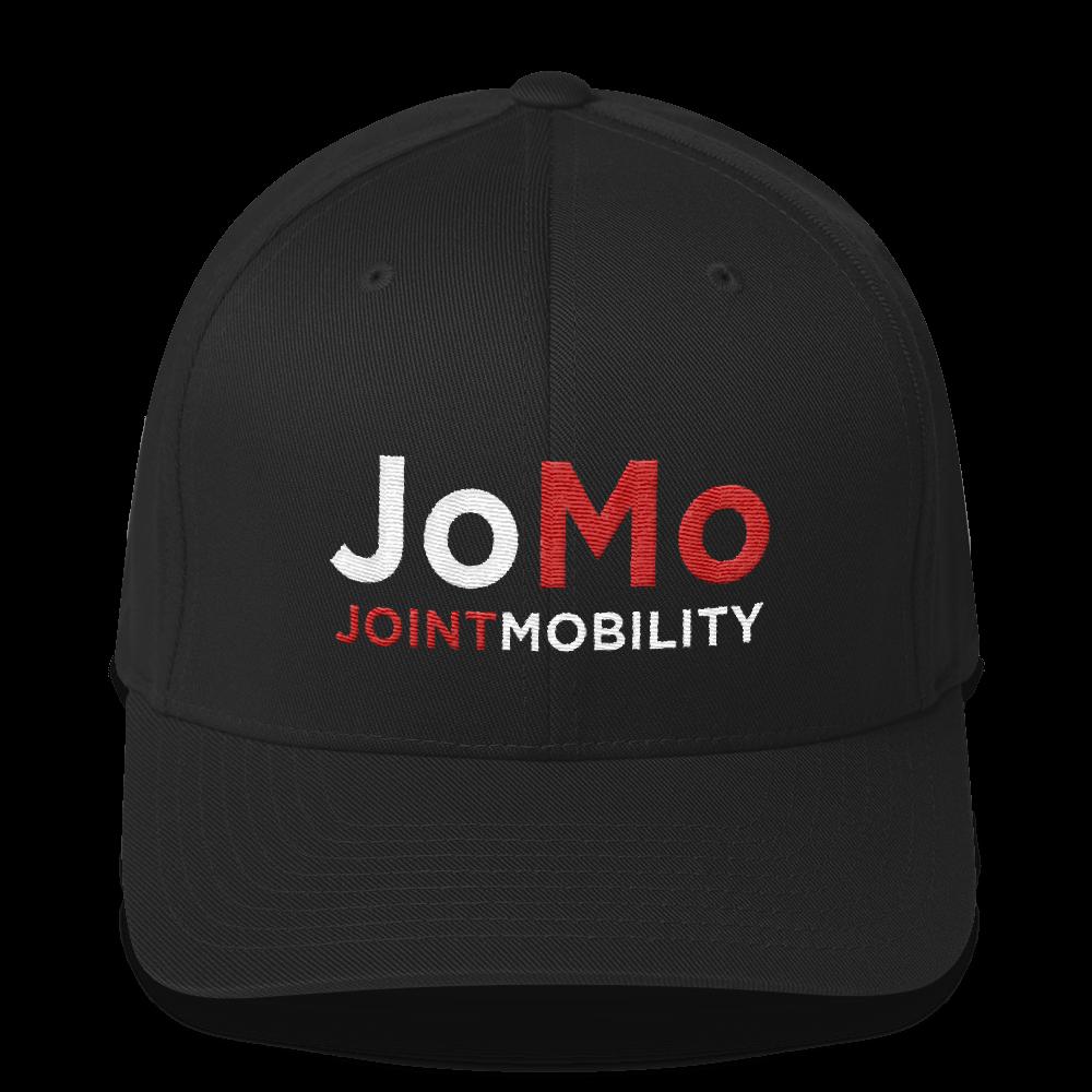 JoMo---Merch---JoMo-Logo---White_mockup_Front_Black.png