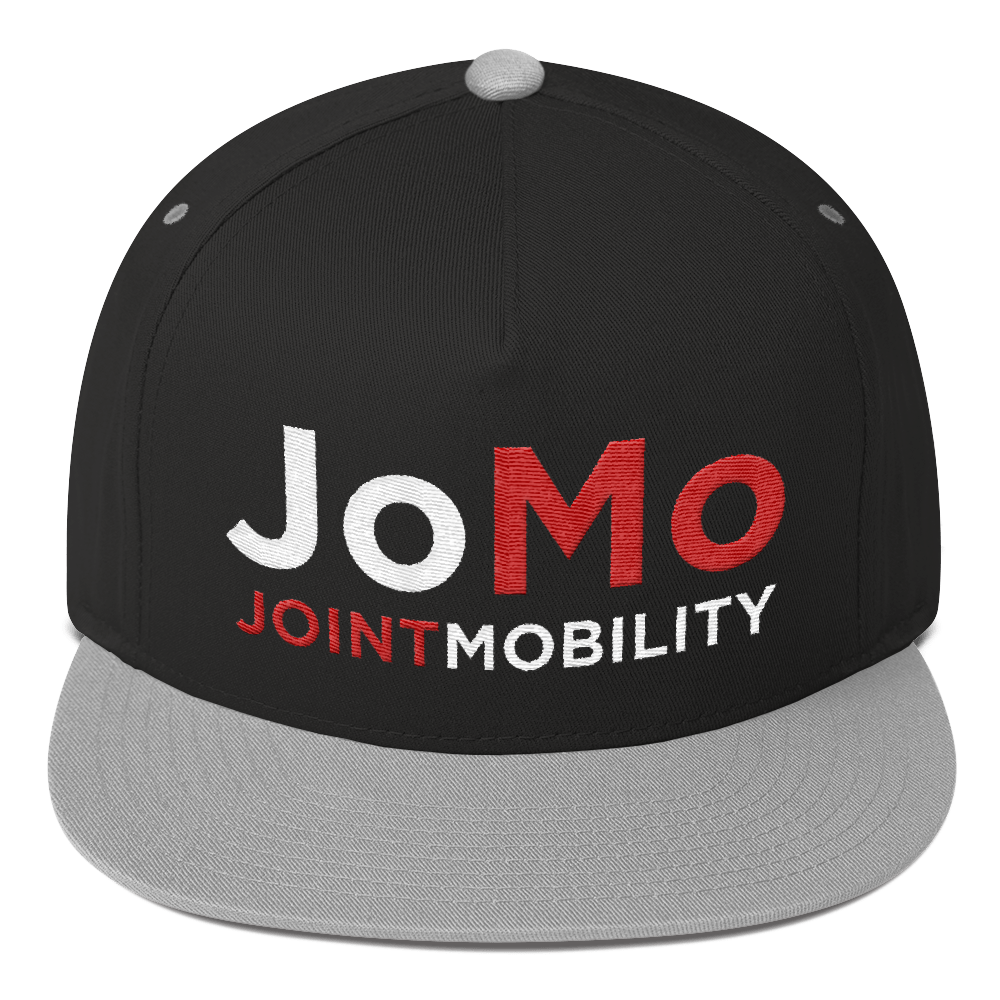 JoMo---Merch---JoMo-Logo---White_mockup_Front_Black-Grey.png