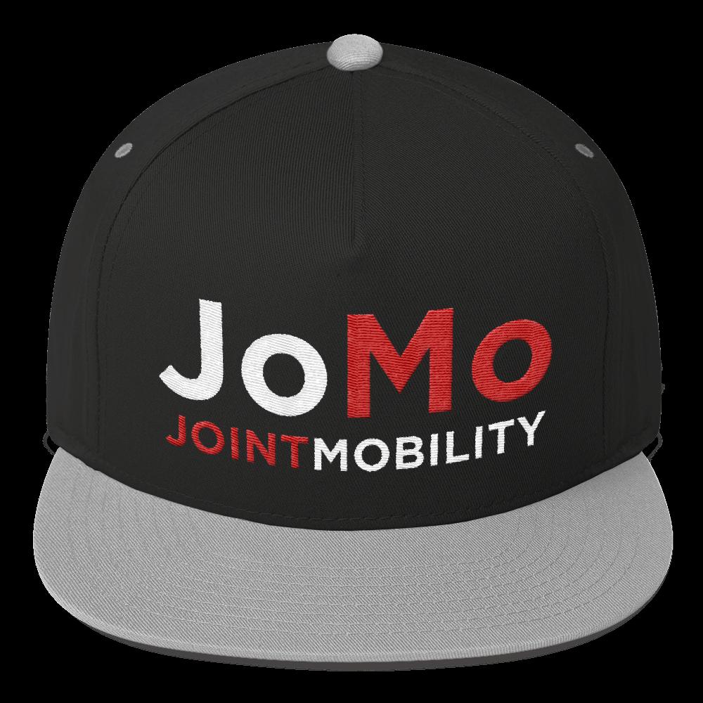 JoMo---Merch---JoMo-Logo---White_mockup_Front_Black-Grey.png