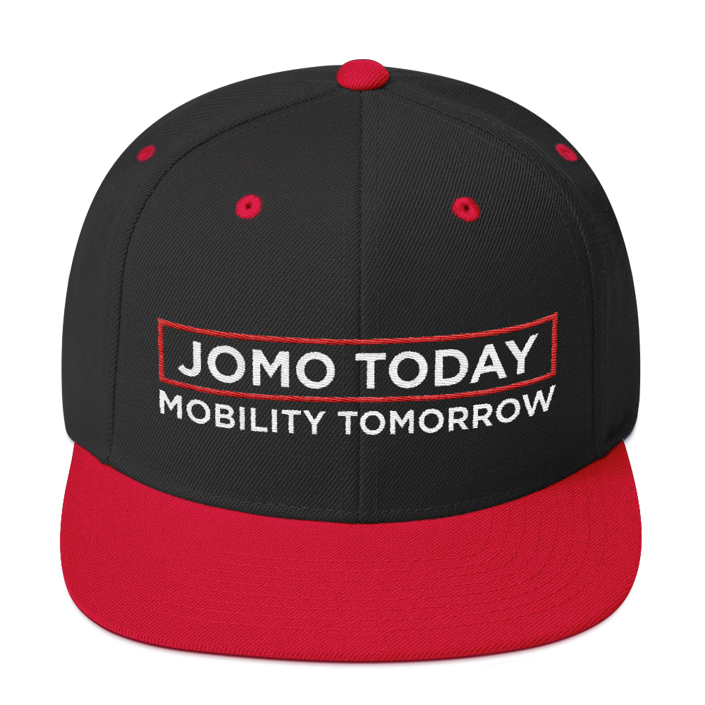 JoMo---Merch---JoMo-Today---White_mockup_Front_Black-Red.png