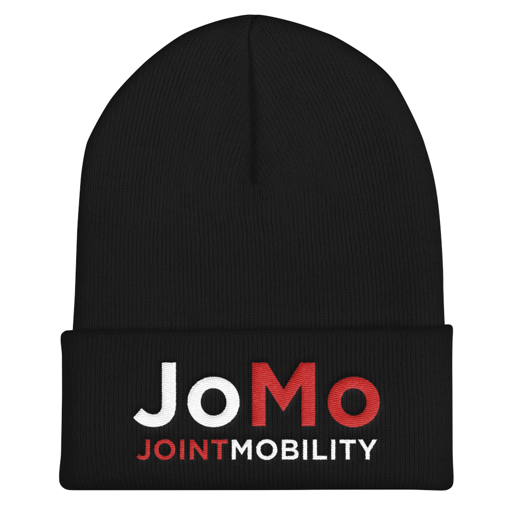 JoMo---Merch---JoMo-Logo---White_mockup_Black.png