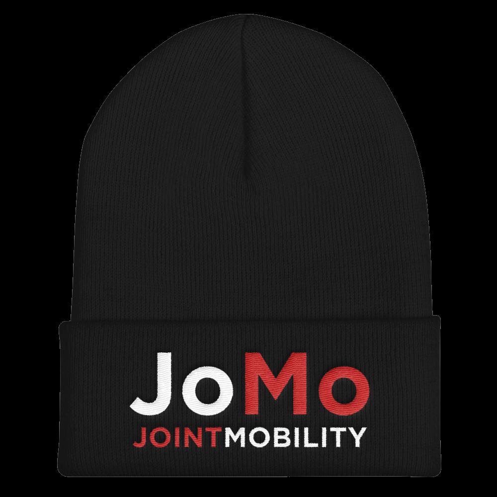JoMo---Merch---JoMo-Logo---White_mockup_Black.png