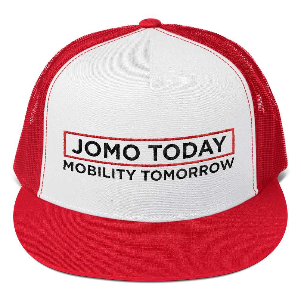 JoMo---Merch---JoMo-Today_mockup_Front_Red-White-Red.png