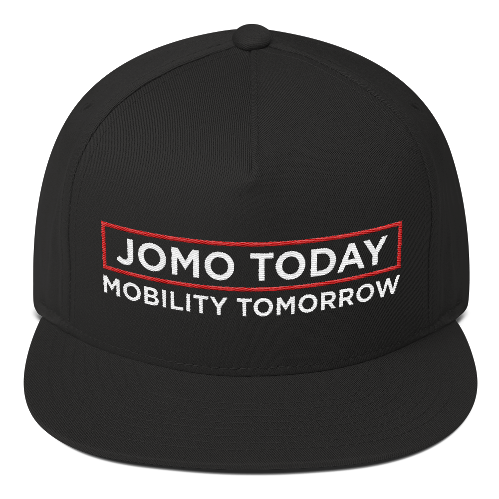 JoMo---Merch---JoMo-Today---White_mockup_Front_Black.png