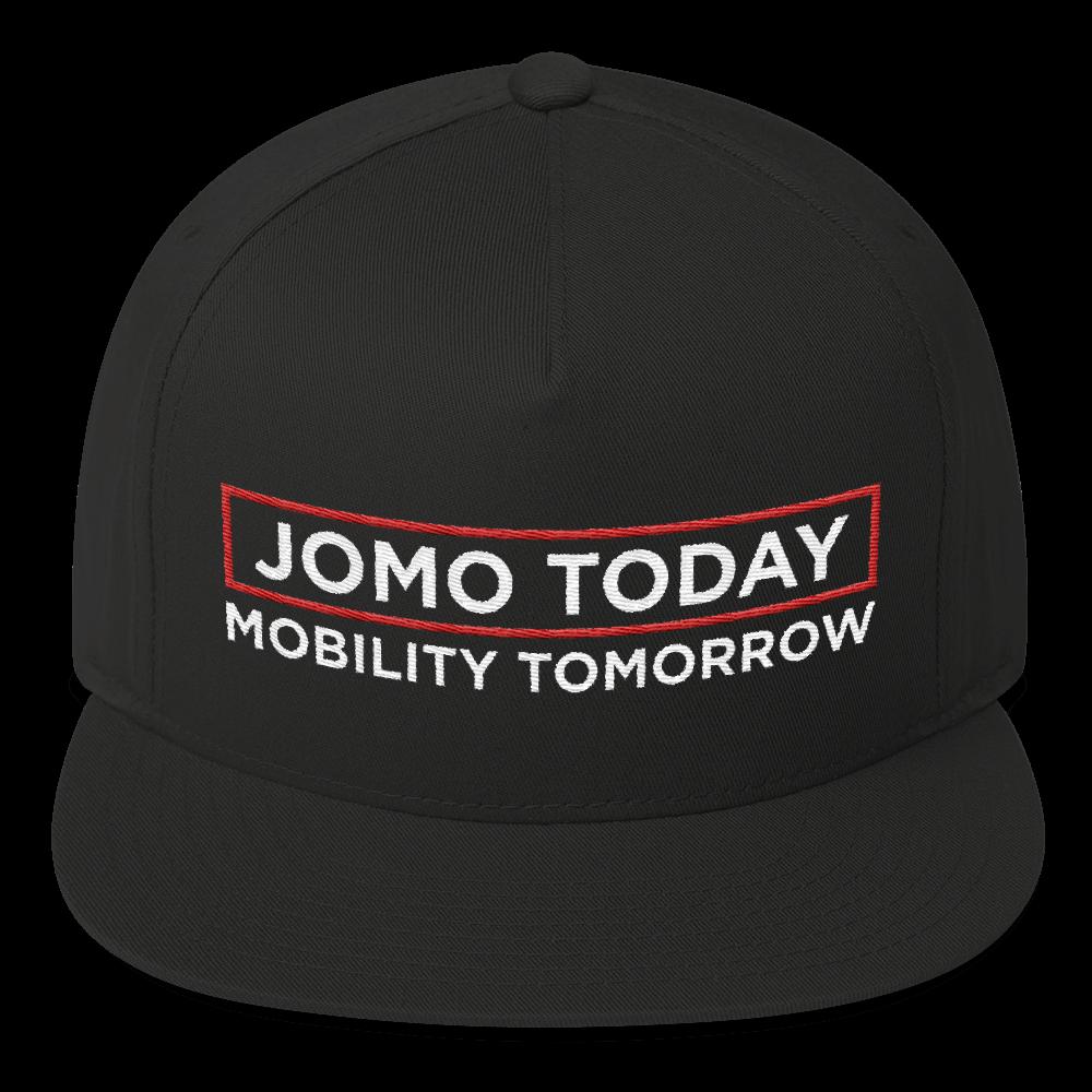 JoMo---Merch---JoMo-Today---White_mockup_Front_Black.png