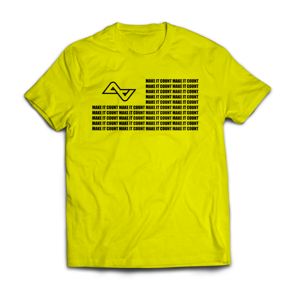 Alkali---Shirt---Flag---Yellow.png