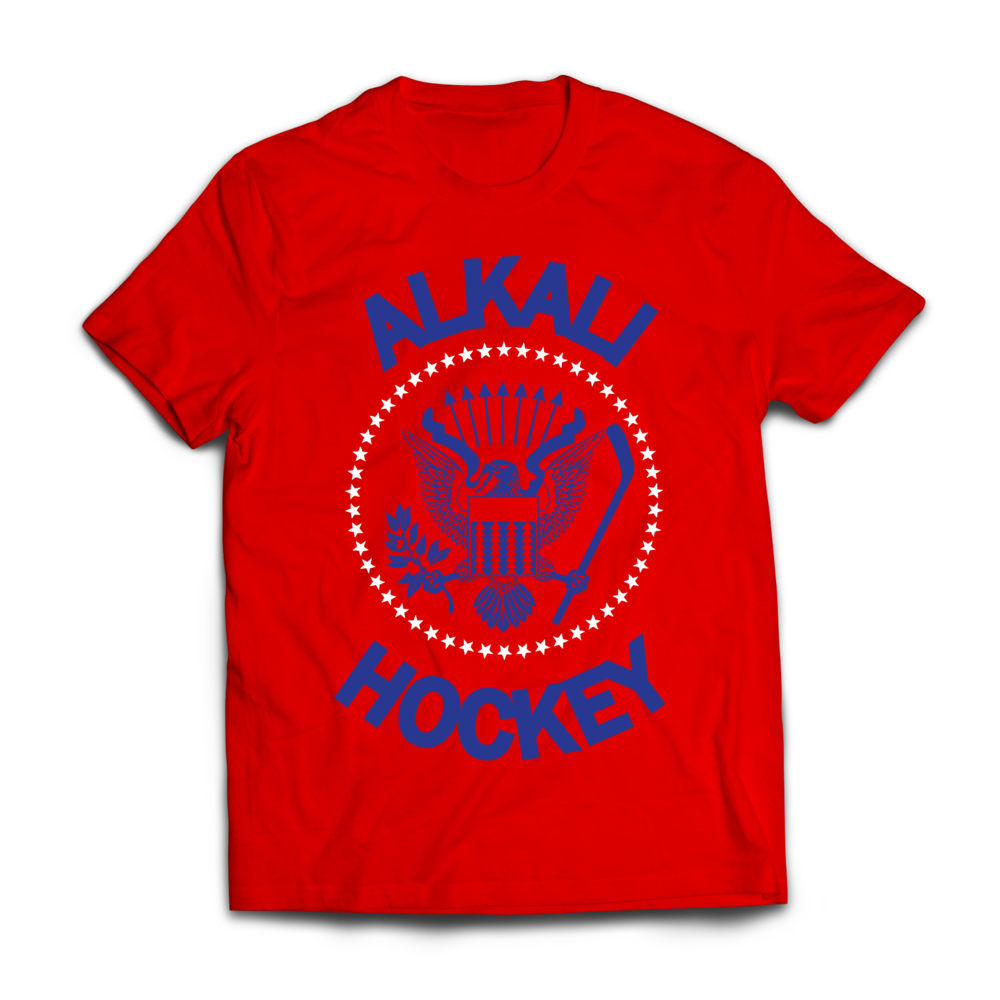 Alkali---Shirt---SEAL---Red.png