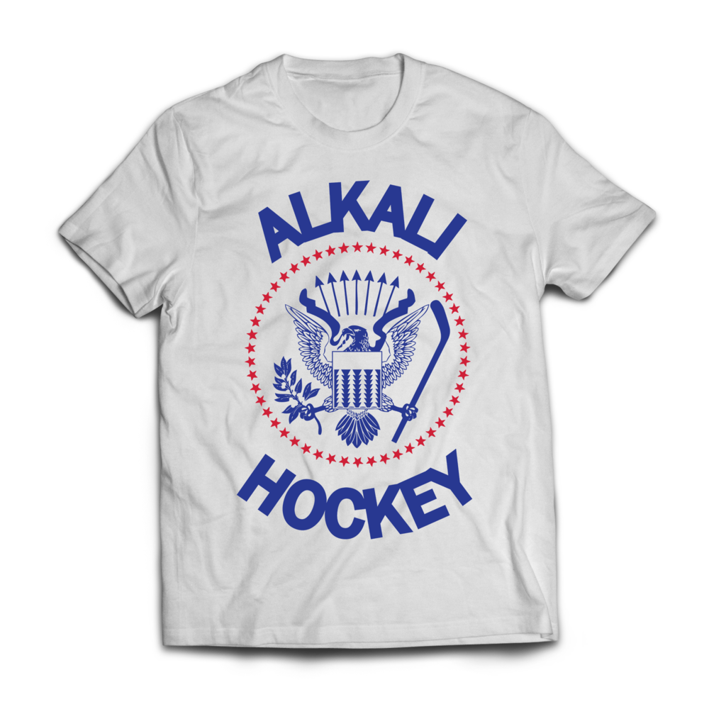 Alkali---Shirt---SEAL---White.png