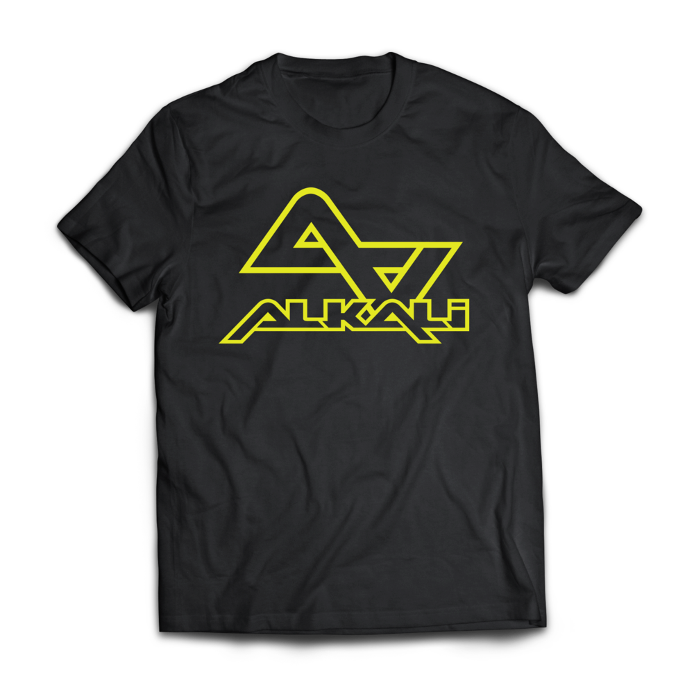 Alkali---Shirt---Stacked---Black.png