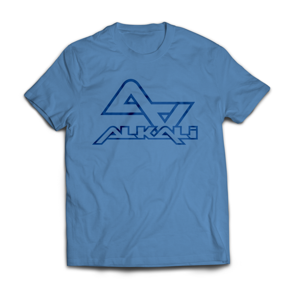 Alkali---Shirt---Stacked---Light-Blue.png