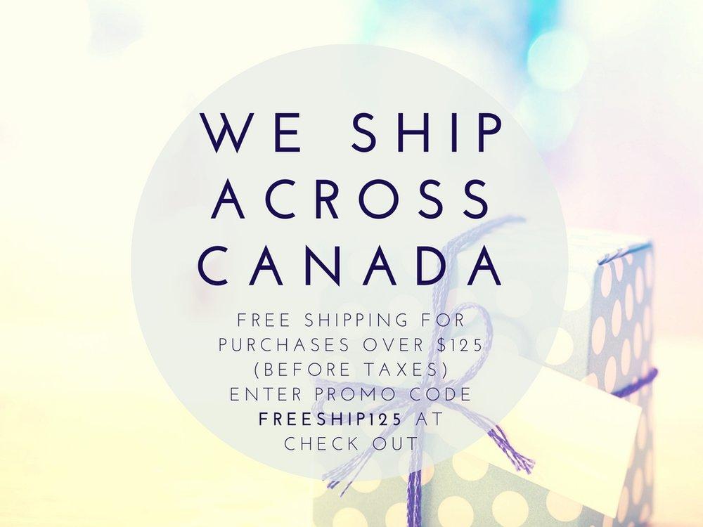 WE SHIP ACROSS CANADA (2).jpg