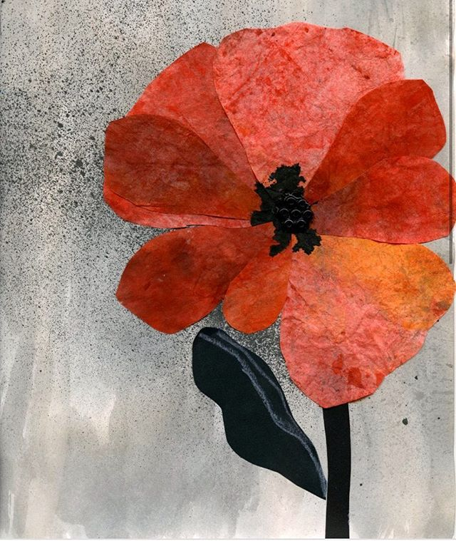thank you to all of the men, and women who have served our country both past and present | lest we forget | 🌺 . . . . . The warehouse will be closed today in observance of Remembrance Day | please visit us at www.preshrunk.ca