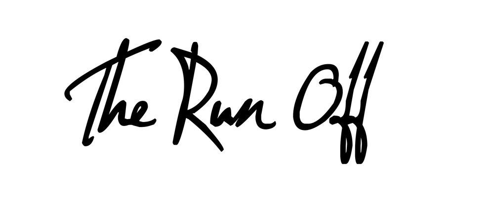 runrun.jpg