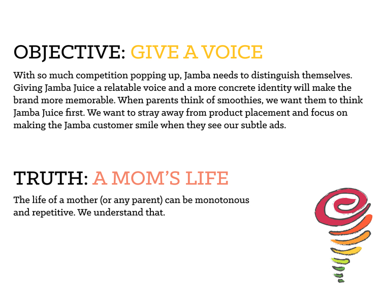 Stylist Jamba Juice Job Positions How To Apply For Jobs Online At