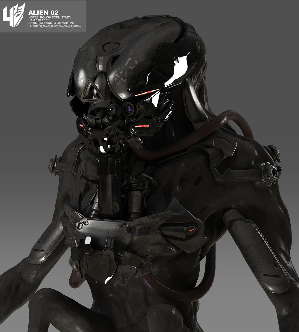 C_Alien02_121017_RoughStudyA_FDM.jpg