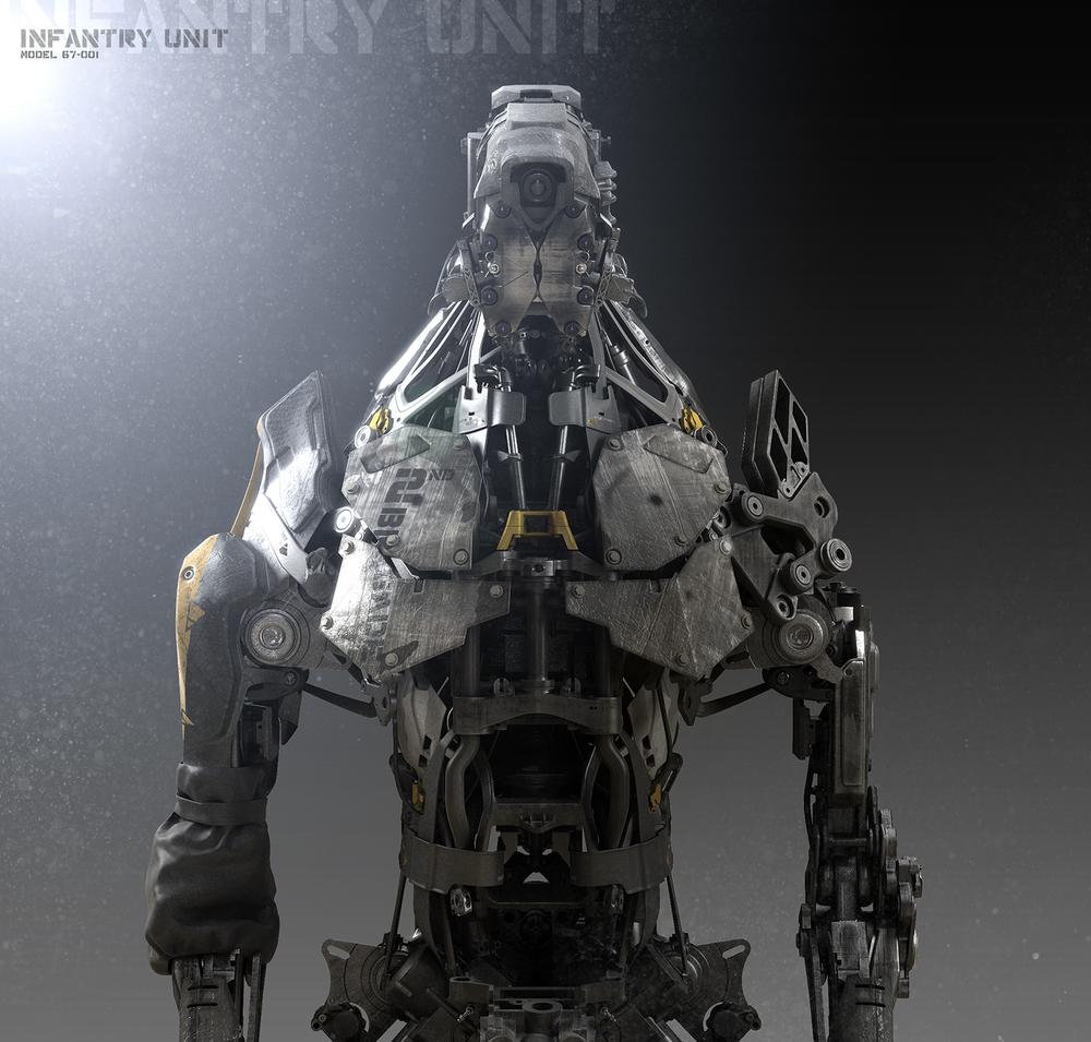 InfantryMech_Front.jpg