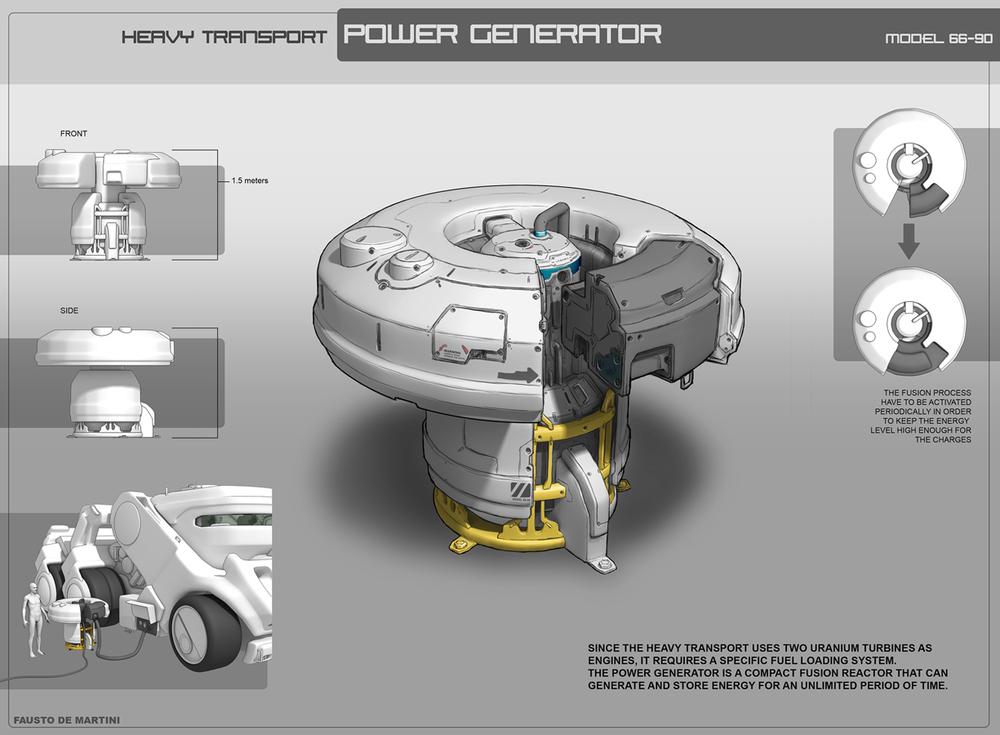 PowerGenerator.jpg