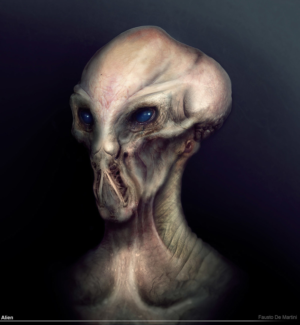 AlienAdj2.jpg