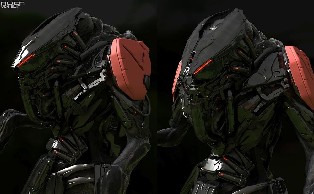 AlienPilot_01 copy.jpg