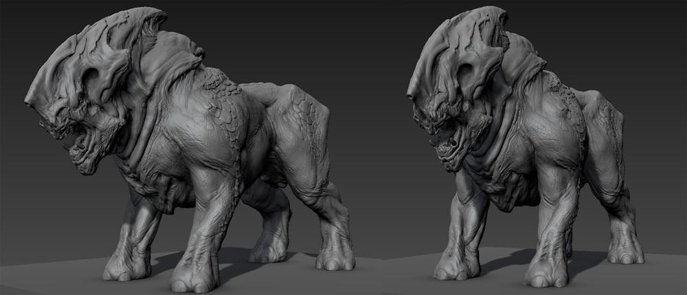 BeastSculpt copy.jpg