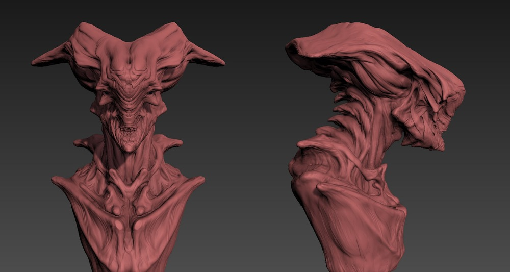 Sculpt copy.jpg