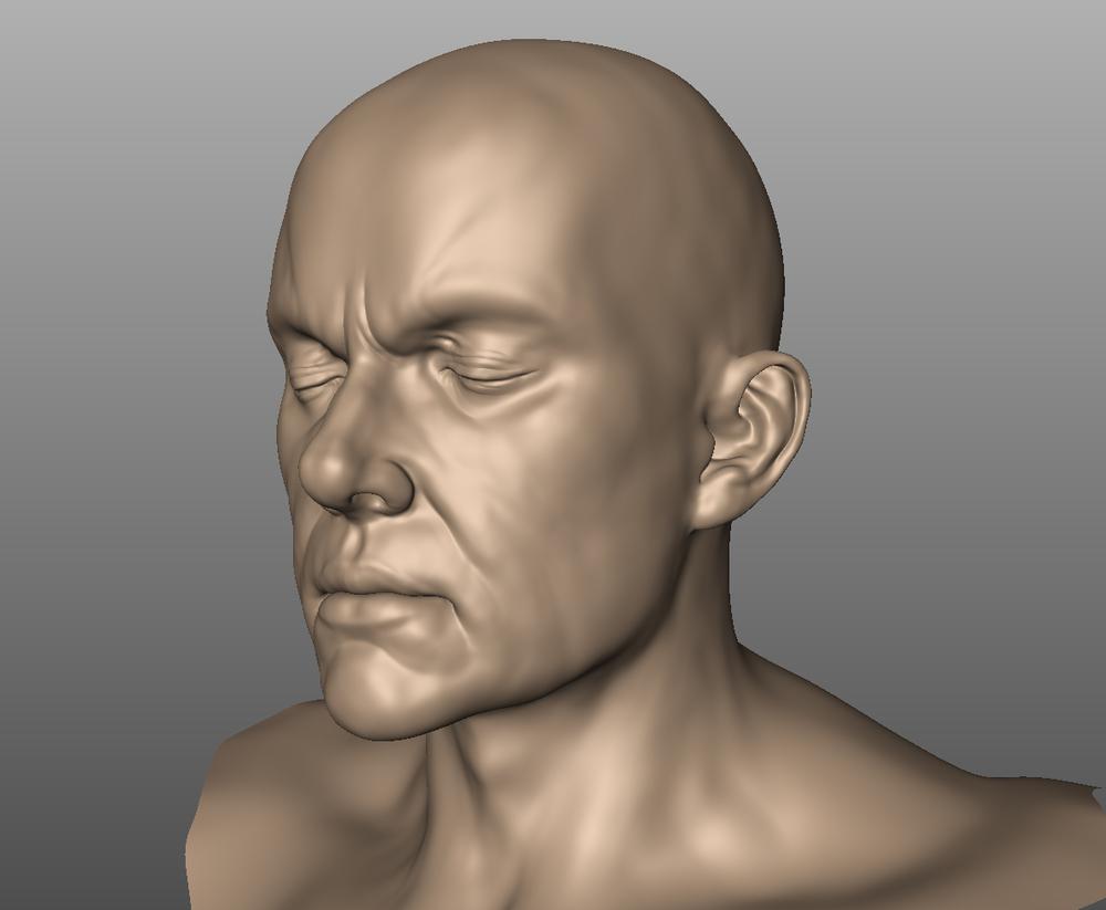 Face_01.jpg