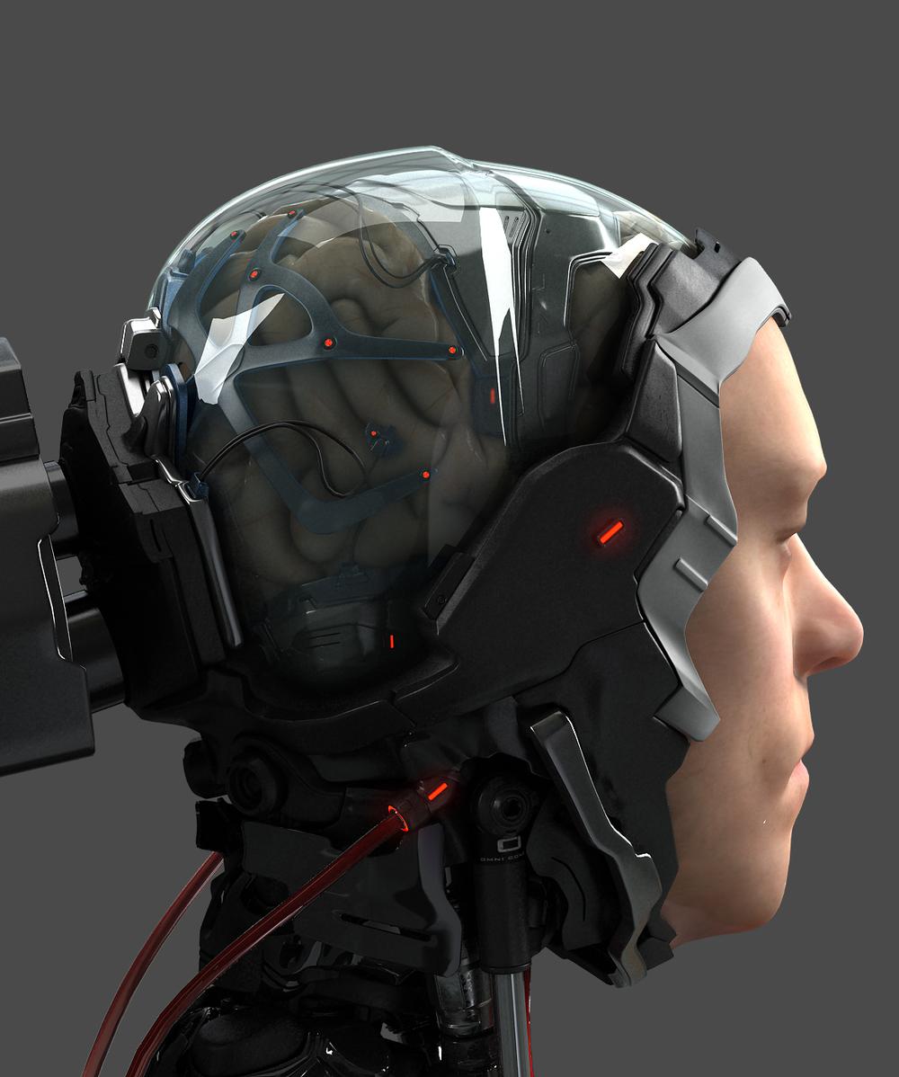 Robocop_Illustration_AsseblyTable_V01_Brain_FDeMartini_020234.jpg