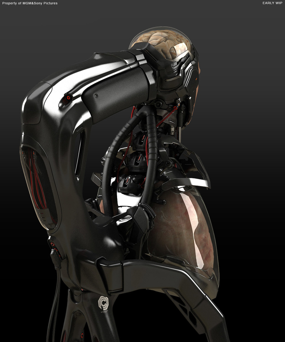 Robocop_Illustration_AsseblyTable_V03_BrainandLungs_FDeMartini_020234.jpg
