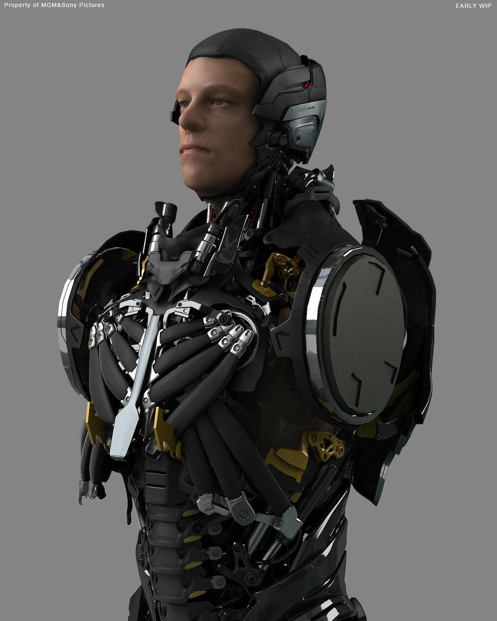 Robocop_Illustration_AsseblyTable_V06_TorsoFrame_020234.jpg