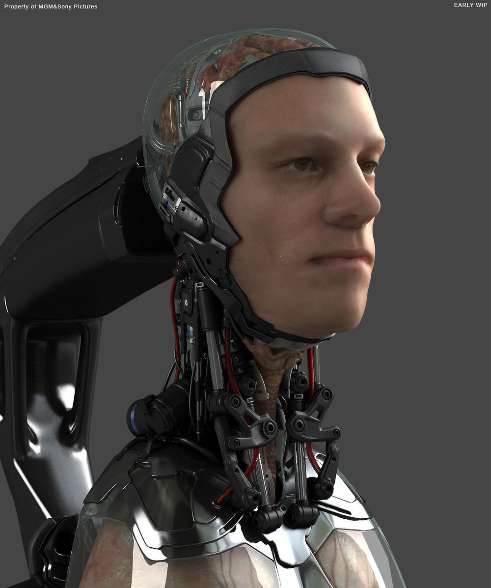 Robocop_Illustration_AsseblyTable_V15_Brain_FDeMartini_020234.jpg