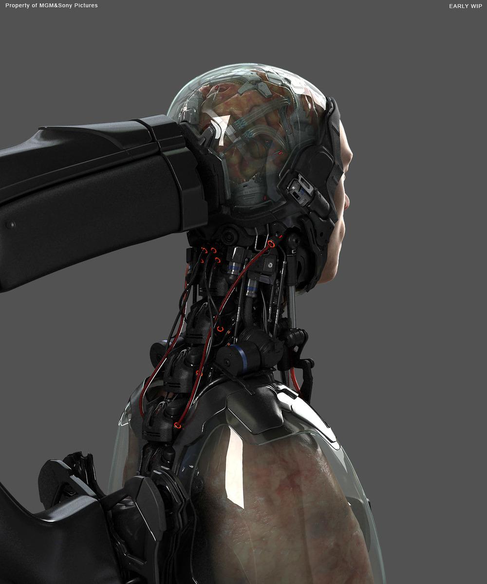 Robocop_Illustration_AsseblyTable_V17_Brain_FDeMartini_020234.jpg