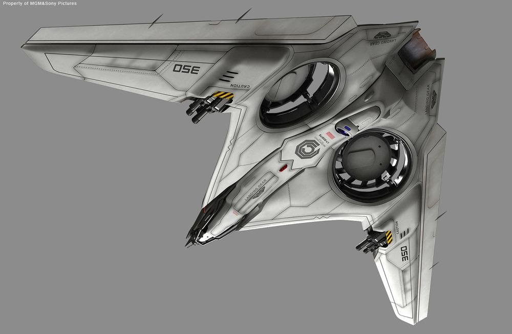 Robocop_Illustration_Drone_V13_Refinement_FDeMartini_020234.jpg