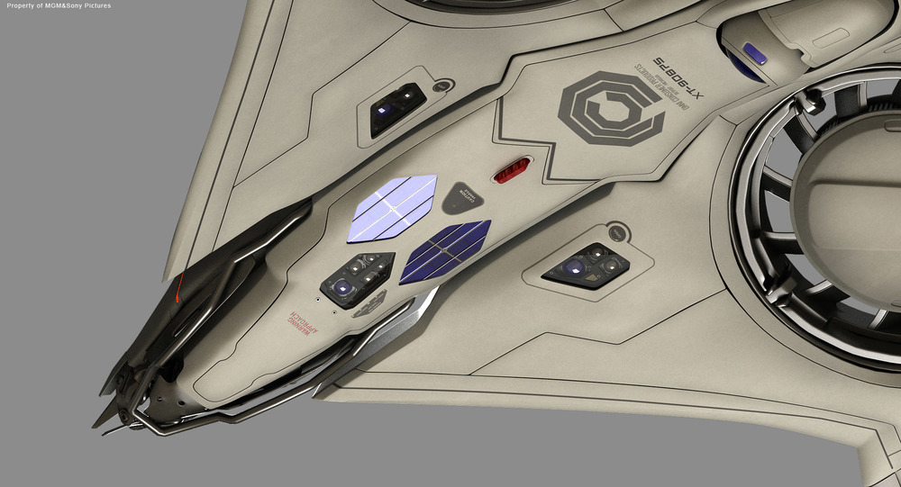 Robocop_Illustration_Drone_V06_Sensors_FDeMartini_020234.jpg